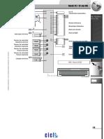 AUDI ABS 80 QUATTRO 92 A 94.pdf