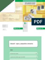 Catalogo_Cajas_y_pequenos_armarios.pdf