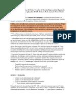 Demanda y oferta UTP (2).docx