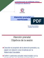 1. APN 2017.pdf