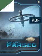 Savage Worlds - The Last Parsec.pdf