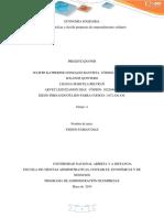 Economia Solidaria  Fase 3- Colaborativo grupo 4.docx