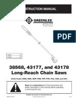 Fairmont instruction-part manual.pdf
