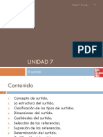 ud7_presentacion