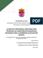 tesis_Doctoral Universidad de León.pdf