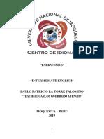 INGLES-INTERMEDIO-TRABAJO-N1.docx