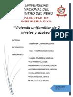 Trabajo-final-diseño-en-la-construccion.pdf