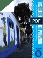 Los_recuerdos_del_porvenir_Las_pulquer_as_de_la_Ciudad_de_M_xico.pdf