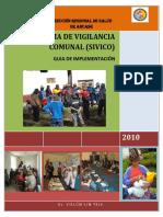 330857053-Sistema-de-Vigilancia-Comunal-Diresa-Final-1.pdf