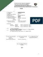 2019-I VII ADMINISTRACIÓN Ver2 17Marzo Aprobado.docx