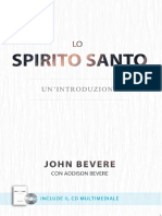 Holy_Spirit_book_Italian.pdf