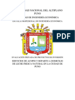 PROYECTO LECHE FRESCA v1-convertido.pdf