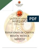 CANCIONERO LAM MEXICO FINAL 08122017.pdf