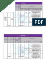 Plan de Facilidades RG 4477 Cuadro Resumen