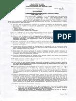 922_dt_08052019.PDF.pdf