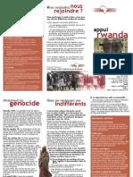 AppuiRwanda