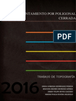 LEVANTAMIENTO_POR_POLIGONAL_CERRADA_TRAB.pdf