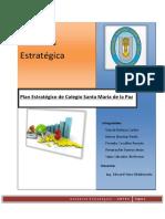 Plan_Estrategico_de_Colegio_Santa_Maria.pdf
