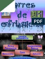 2.2 Torres de enfriamiento.pdf