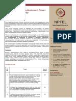 108104014.pdf