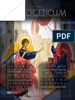 Apologeticum13.pdf