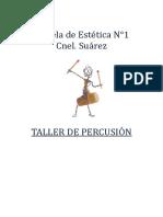 Proyecto_taller_percusion_escuela_esteti.doc