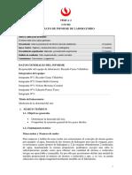 W51A_CE90_L5_CERNA.docx