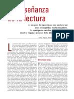 Lectura, cf y ppio alfabético.pdf