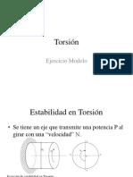 06 Torsión.pptx