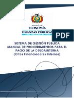 14 Manual Procedimiento Deuda Interna(2)