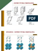 PRESENTACION UNICATOLICA - copia.pptx