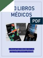 700 LIBROS DE MEDICINA.pdf