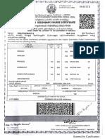 New Doc 2018-09-18 09.23.05.pdf