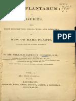 Icones plantarum V1.pdf