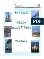 6.- EVALUACIÓN AMBIENTAL (1).pdf