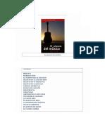 El Silencio Del Músico - Martín Valverde.pdf