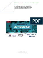 2017 Anais Semad p. 402 a 415 artigo geracao Z evento.pdf