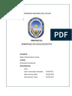 EMBARAZO EN ADOLESCENTES MSB.docx
