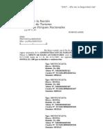 2007 Gobierno Electronico Instructivo - Version Final