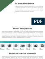 Creus Antonio-Instrumentación Industrial 2011