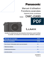 Manual_Panasonic_GX7_Mark_II_(Français).pdf