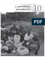 Kottak, C - tema 2.pdf