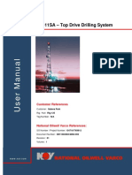 Manual sistema Top Drive TDS-11SA.pdf
