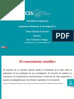 REFERENCIAS BIBLIOGRÁFICAS-APA 6ta edicion.