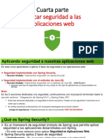 1.1 Slides Seccion17.PDF