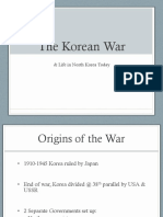 korean war-2