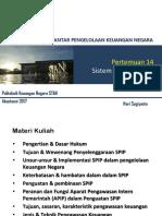 PPKN_15_presentasi