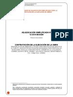 Bases_el_Carmen_20190401_222645_504 ica el carmen.pdf