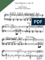 Peer Gynt Suite II - Ingrid's Lament.pdf