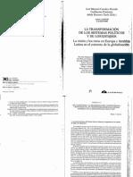 18. De la Reforma a la Modernización.... - DGANTUS.pdf